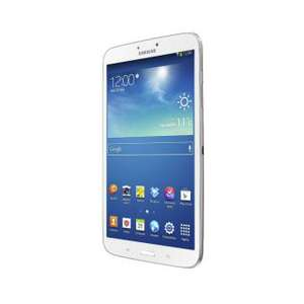 [Offre -10%] Tablette Galaxy Tab 3 8.0 16go wifi (avec ODR 30€)