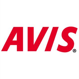 Rosedeal : Dépensez 75€ en location de voitures de tourisme chez Avis