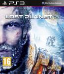 Lost Planet 3 sur PC, XBOX 360, PS3