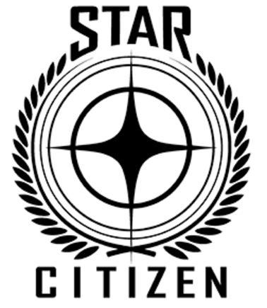 Sélection de promotions sur les packs Star Citizen - Ex : Vaisseau Aurora (Dématérialisé)