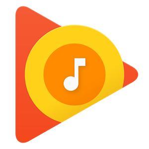 Abonnement de 4 mois à Google Play Music gratuit (sans engagement)