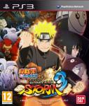 Naruto Shippuden Ultimate Ninja Storm 3 ou One Piece Pirate Warriors ou Ni No Kuni Wrath Of The White Witch sur PS3