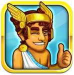 All My Gods HD gratuit sur iOS