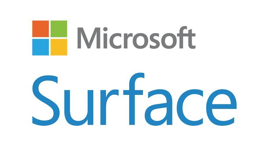 15% de réduction sur la gamme Microsoft Surface