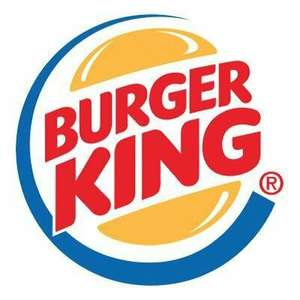 [Etudiants] Menu King Size + 1 dessert ou snack, au prix d'un menu medium