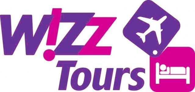 100€ de réduction sur les séjours WizzAir sans minimum d'achat