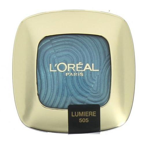 Sélection de produits en promotion - Ex: Ombre à Paupières Color Riche de L'Oréal