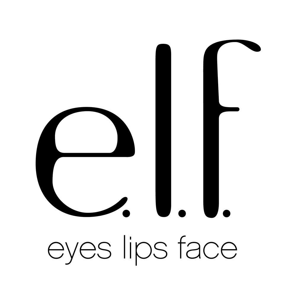 20% de réduction sur le make-up Yeux/ Lèvres/ Visage (au choix)