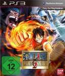 One Piece : Pirate Warriors 2 - édition collector