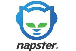 Abonnement de 3 mois à Napster Unlimited (sans engagement)