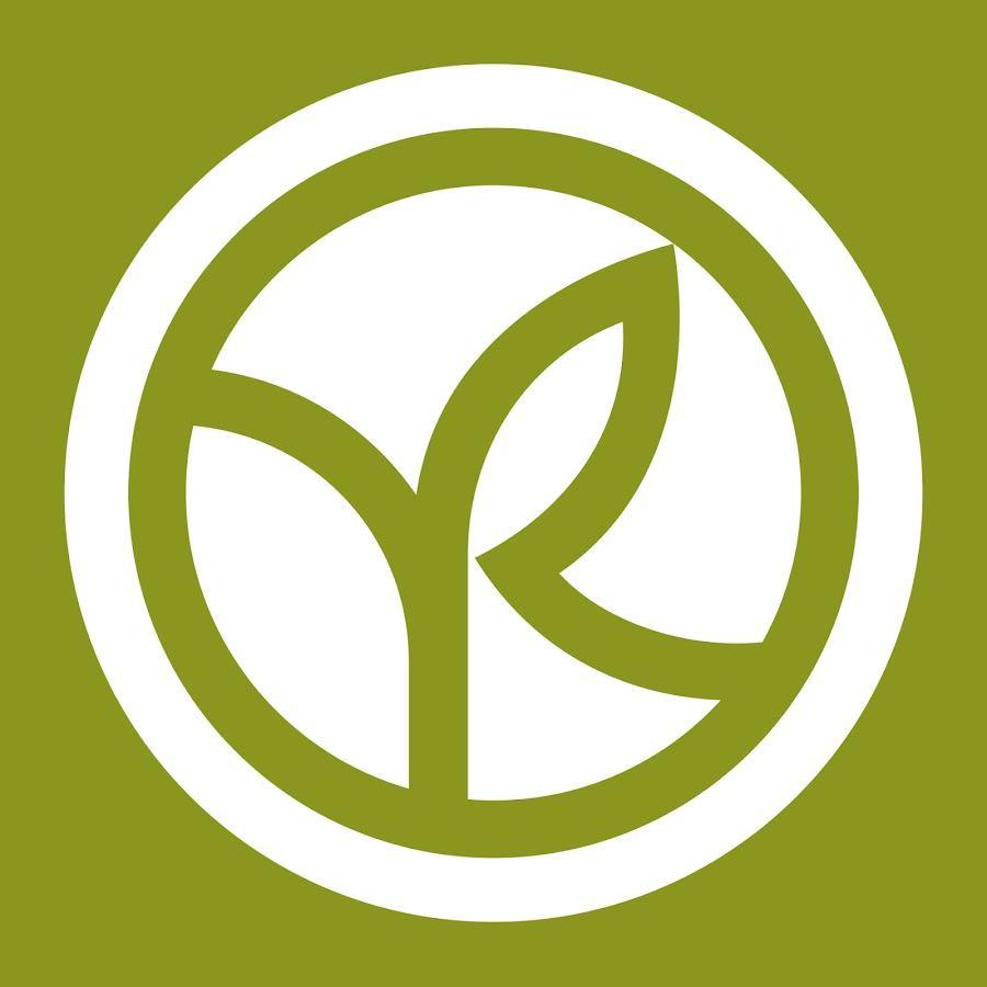 50% de réduction immédiate sur l'ensemble du site - Hors points verts, nouveautés et soldes