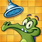 Where's My Water / My Perry et Mais, où est Mickey XL Gratuits sur Windows 8 / RT (Au lieu de 3.99€)