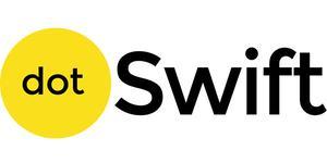 20% de réduction sur le ticket d'entrée à la conférence dotSwift 2017 à Paris le 27 janvier