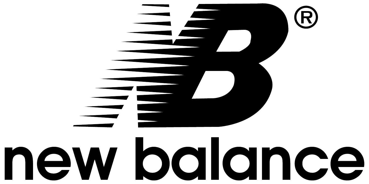 Jusqu'à 70% de réduction + 10% de réduction supplémentaire sur la vente New Balance