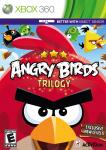 Angry Birds Trilogy Gratuit sur Xbox 360