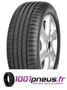 Pneu Goodyear Efficientgrip Performance 205/55 R16 91W