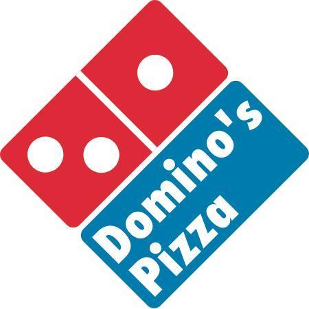 40% de réduction sur les pizzas en livraison