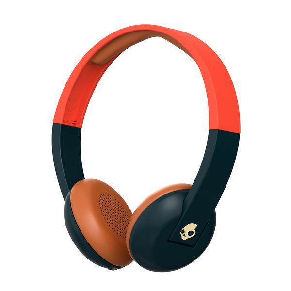 Casque sans fils Skullcandy Uproar Wireless - Bluetooth
