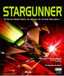 Jeu PC dématérialisé Stargunner Gratuit