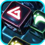 Jeu Vex Blocks gratuit - Android
