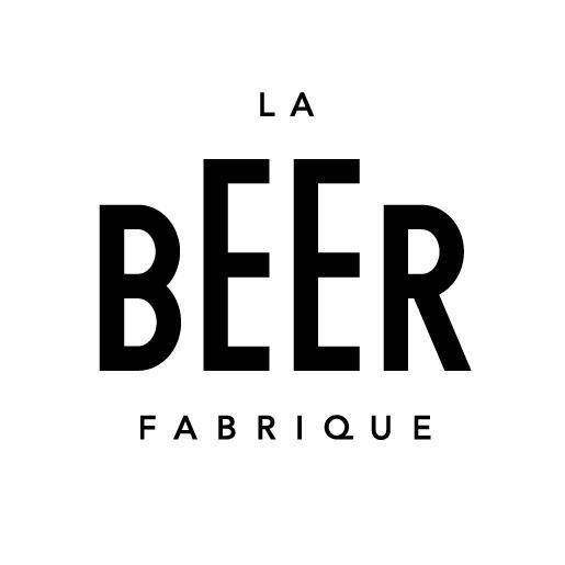 15€ de réduction sur un atelier de brassage de bière