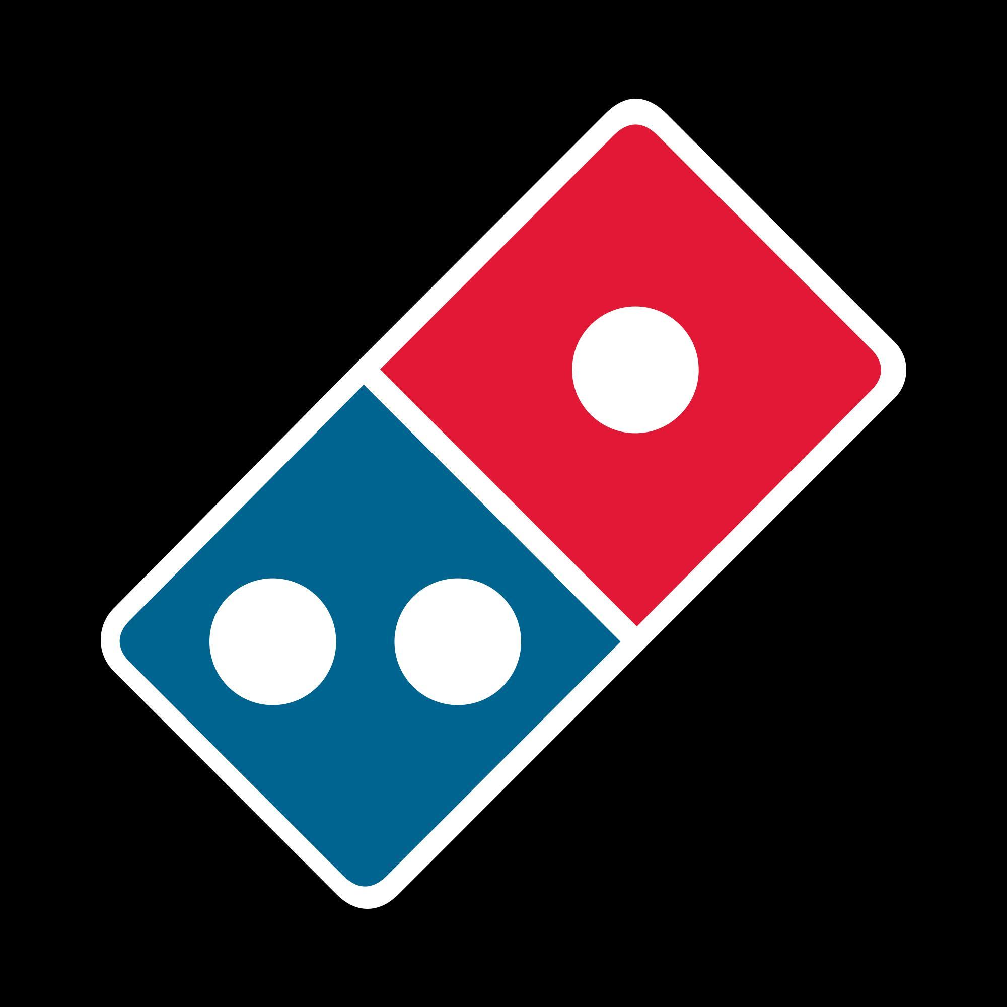 20% de réduction sur une pizza Medium (hors Bons Plans et Signatures)