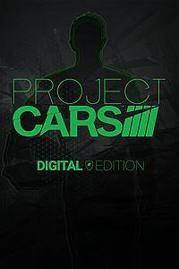 [Membres Gold] Sélection de jeux offerts sur Xbox One et 360 - Ex : Project Cars sur Xbox One