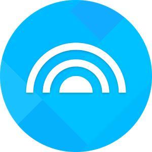 Jusqu'à 50% de réduction sur l'abonnement VPN