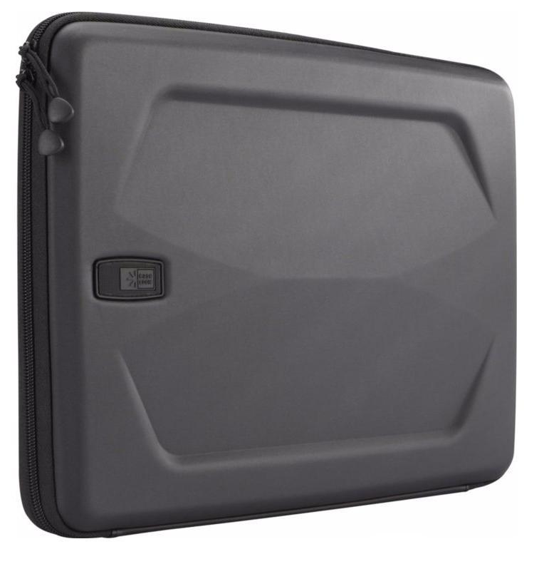 """Housse pour PC portable 14"""" / MacBook Pro 15"""" CaseLogic"""