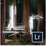 20% de réduction sur Adobe Lightroom 5