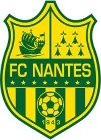 Une place pour le match FCN-OM achetée = Une place pour le match FCN-Nancy offerte soit les deux