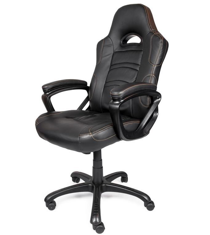 20 % de réduction sur une sélection de fauteuils gaming - Ex : Fauteuil gamer Arozzi Enzo - Noir à 146.92€