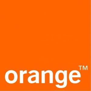 ab1 orange
