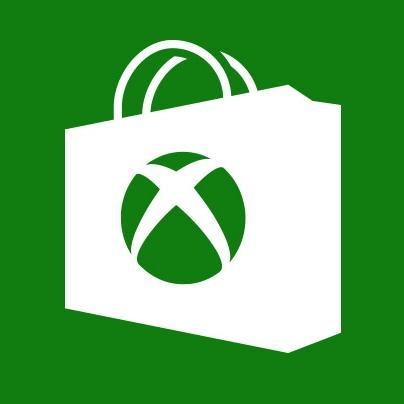 [Renouvellement] Abonnement Xbox Live Gold - 1 mois
