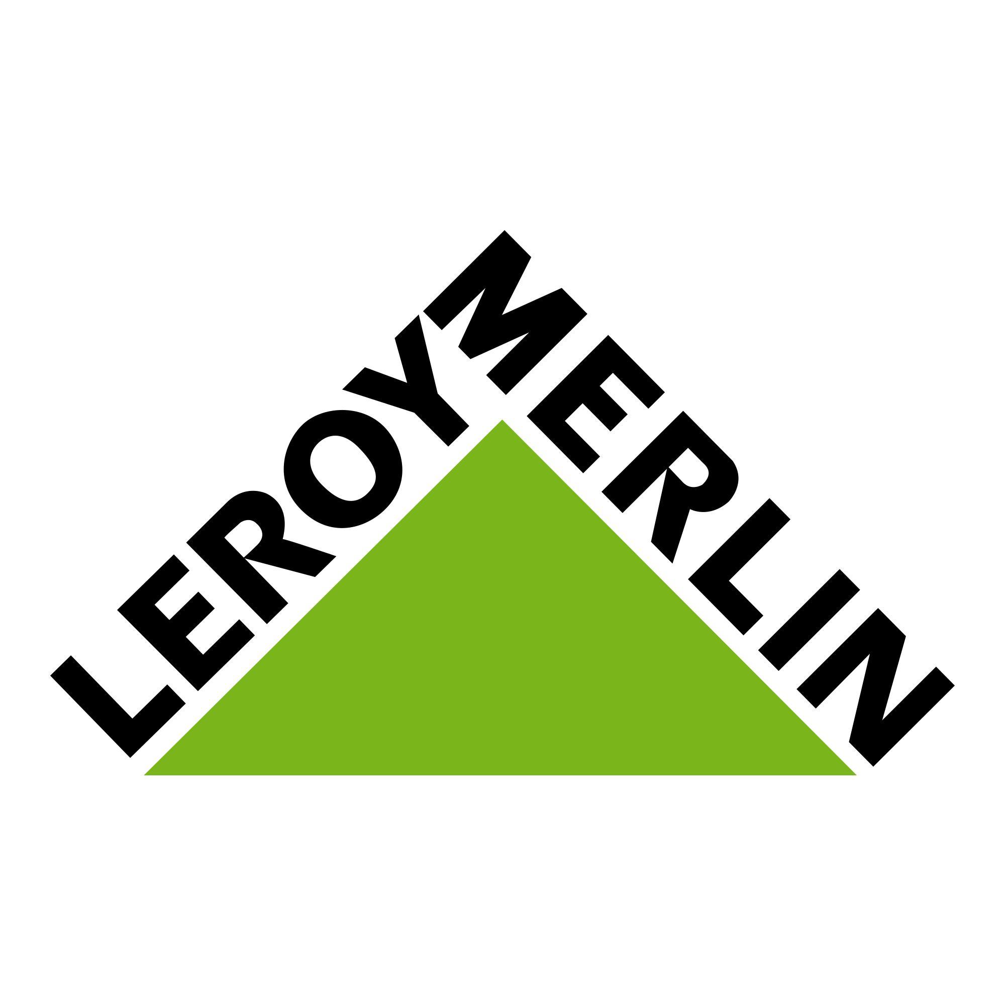 Carte de fidélité Leroy merlin - 3 ans