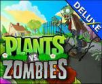 Séléction de jeux sur PC - Ex : Plantes contre Zombies, Scrabble, Aquascapes, etc