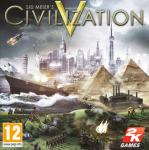 Civilization V sur PC dématérialisé [steam]
