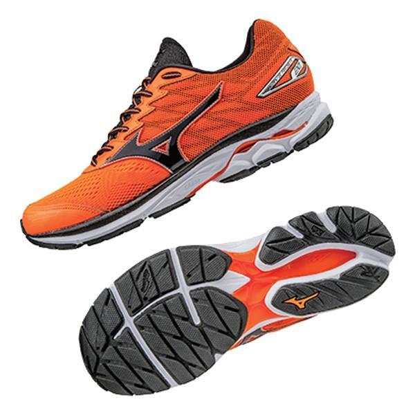 Chaussures de running Mizuno Wave Rider 20