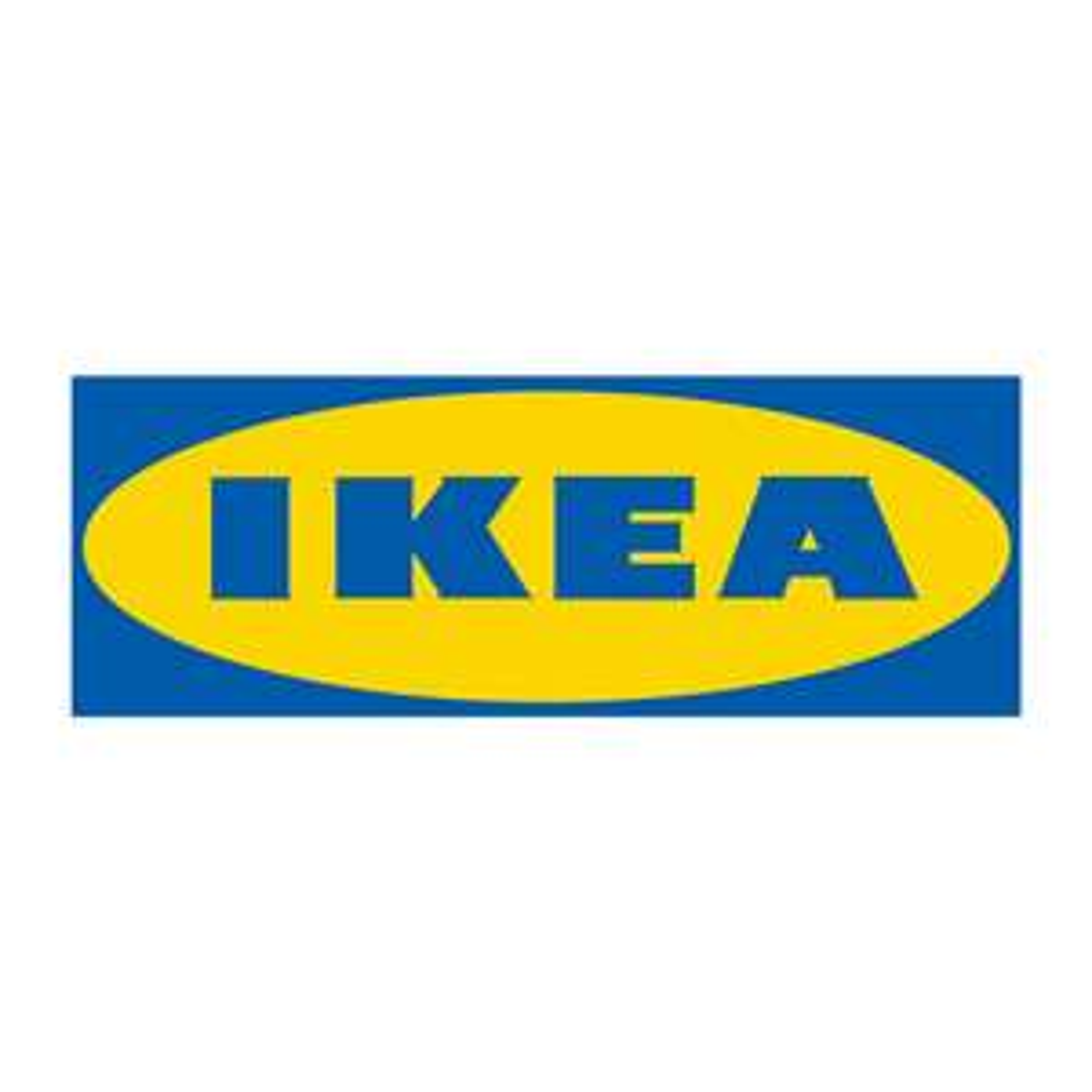 [Ikea Family] Addition au restaurant ou courses à l'épicerie 100% remboursés en bon d'achat dès 25€ et jusqu'à 50€ d'achat