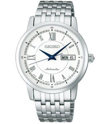 25% de réduction supplémentaire sur toutes les montres (Seiko, Citizen, Orient, Casio)