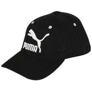 lot de 5 casquettes puma 23.80 (soit 4.75 l'unité)