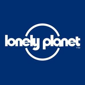 1 guide Lonely Planet acheté = 1 offert