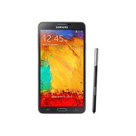 Samsung Galaxy Note 3 / livraison gratuite