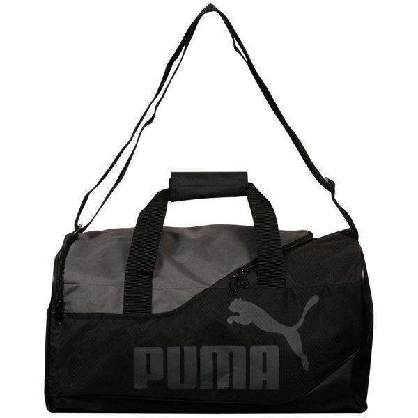 Sac de sport Puma Fundamentals Sports Bag M