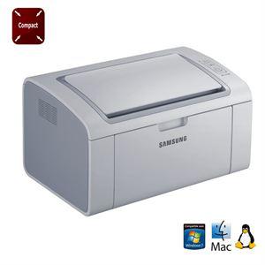 imprimante laser Samsung ML-2160 / livraison gratuite