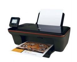Imprimante multifonction HP Deskjet 3059A Wifi : le retour !
