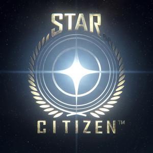 Accès à l'alpha de Star Citizen gratuit sur PC (dématérialisé) - jusqu'au 19 février
