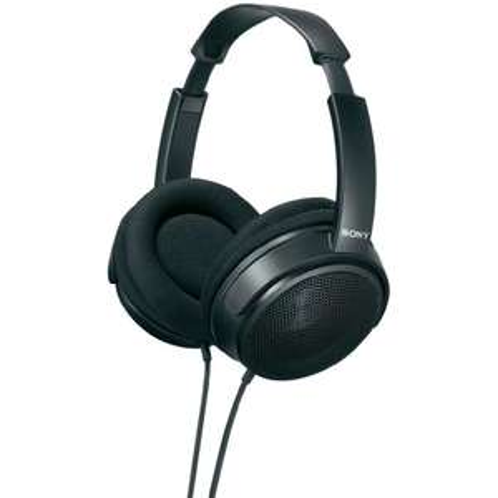 Casque Hi-Fi Sony MDR-MA300 - Reconditionné