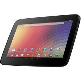Tablette Google Nexus 10 32 Go wifi Android 4.3