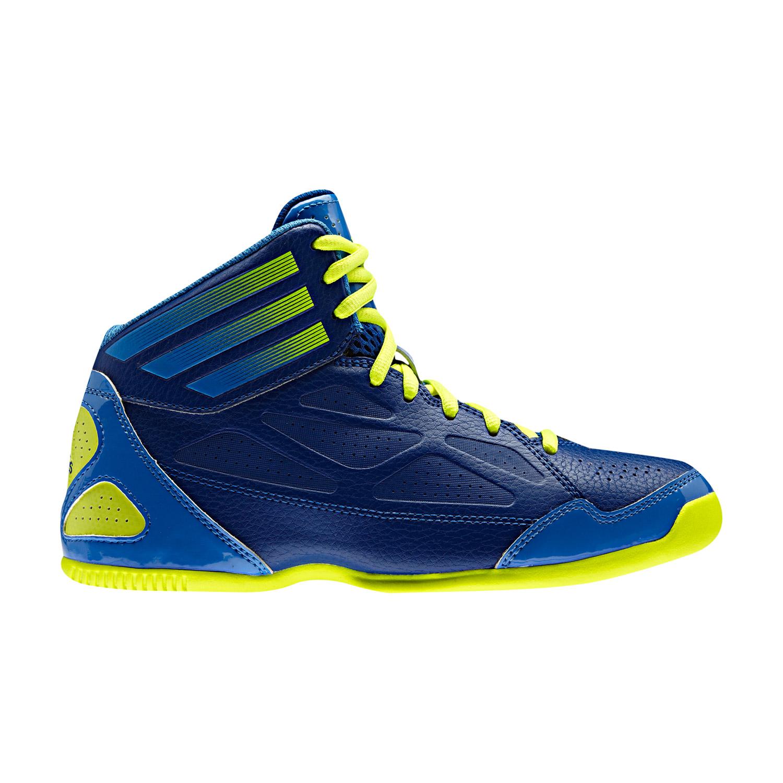 20% de réduction sur une sélection de chaussures de basket homme et femme - Ex : Adidas NXT LVL SPD Junior à 41€ livré